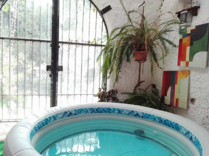 piscina-inv